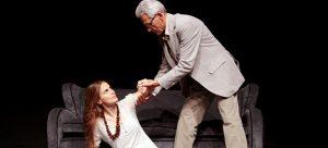 teatro guindalera duet for one tuiteatreros