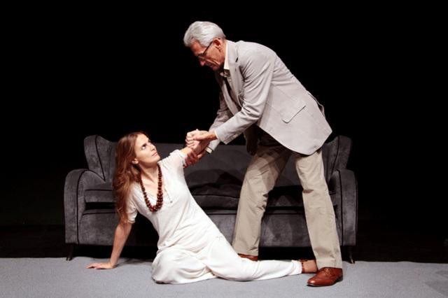 teatro gundalera duet for one tuiteatreros