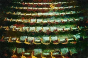 teatrera blog de teatro en madrid