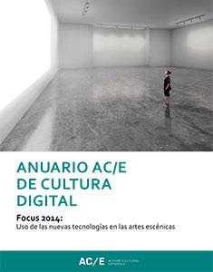 anuario cultura digital 2014