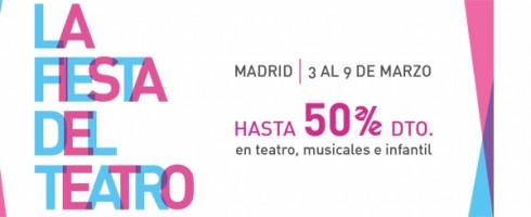 entradas fiesta teatro madrid