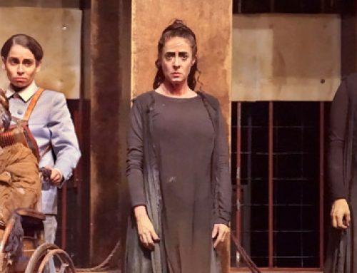 Una mirada al mundo desde cinco obras de teatro en Madrid